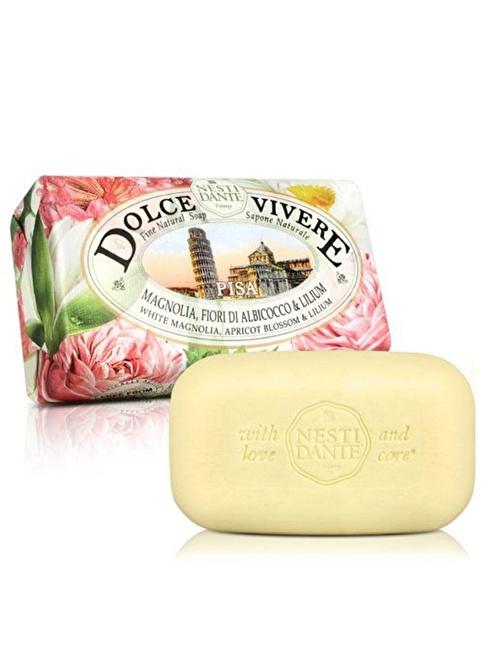 Nestidante Dolce Vıvere Pısa Sabun 250 Gr Renksiz